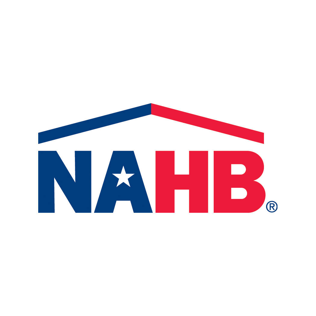 2-10 HBW is a NAHB member.